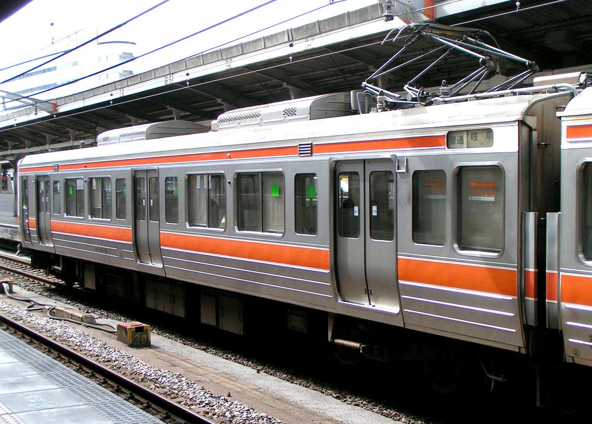 311系 - KH Train Factory