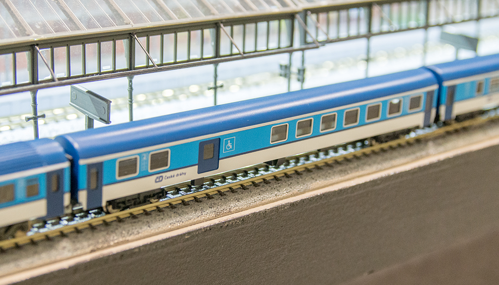 http://train.khsoft.gr.jp/overseas/2017/11/08/IMGP4097.jpg