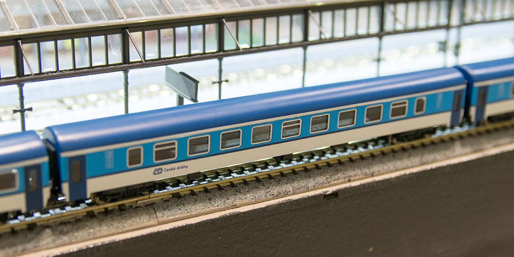 http://train.khsoft.gr.jp/overseas/2017/11/08/IMGP4098.jpg