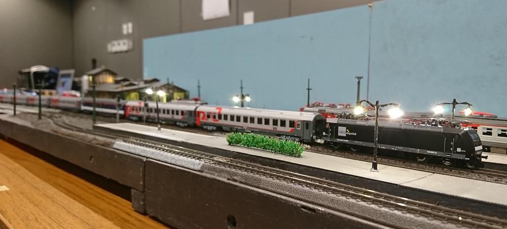 http://train.khsoft.gr.jp/overseas/2019/04/15/DSC_0174.jpg