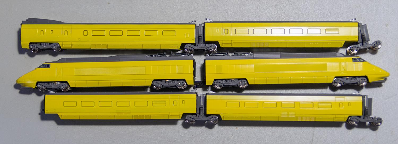 http://train.khsoft.gr.jp/overseas/2020/01/05/laposte2.jpg