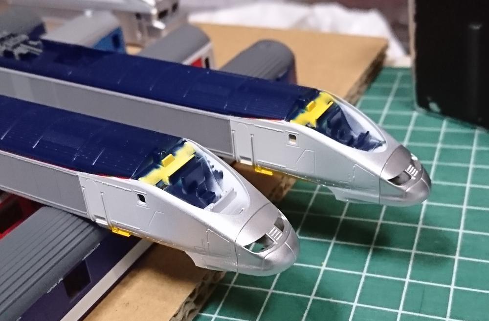 https://train.khsoft.gr.jp/overseas/2020/05/05/tmst3.jpg