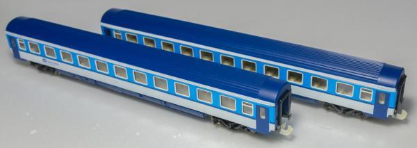 Bmz230