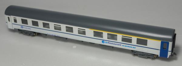 ARmpee832