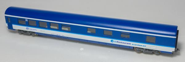 WRmz815